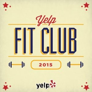 Loving Life Is Hosting Yelp Fit Club: Mind, Body and Soul