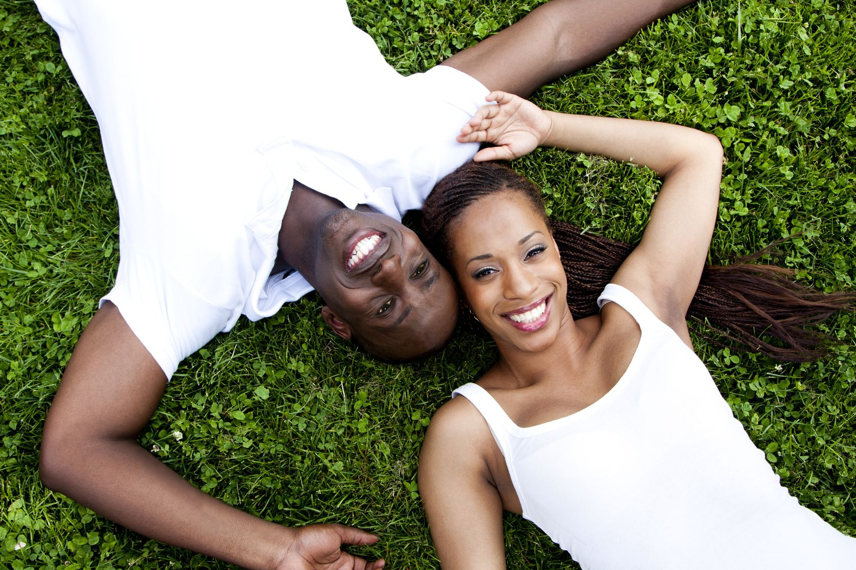 Counseling African-american Counseling Marriage For Couples