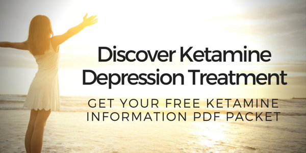 Discover Ketamie Depression Treatment(3)