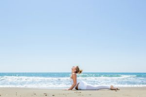 What's Yoga Therapy? What's Different From Standard Yoga?