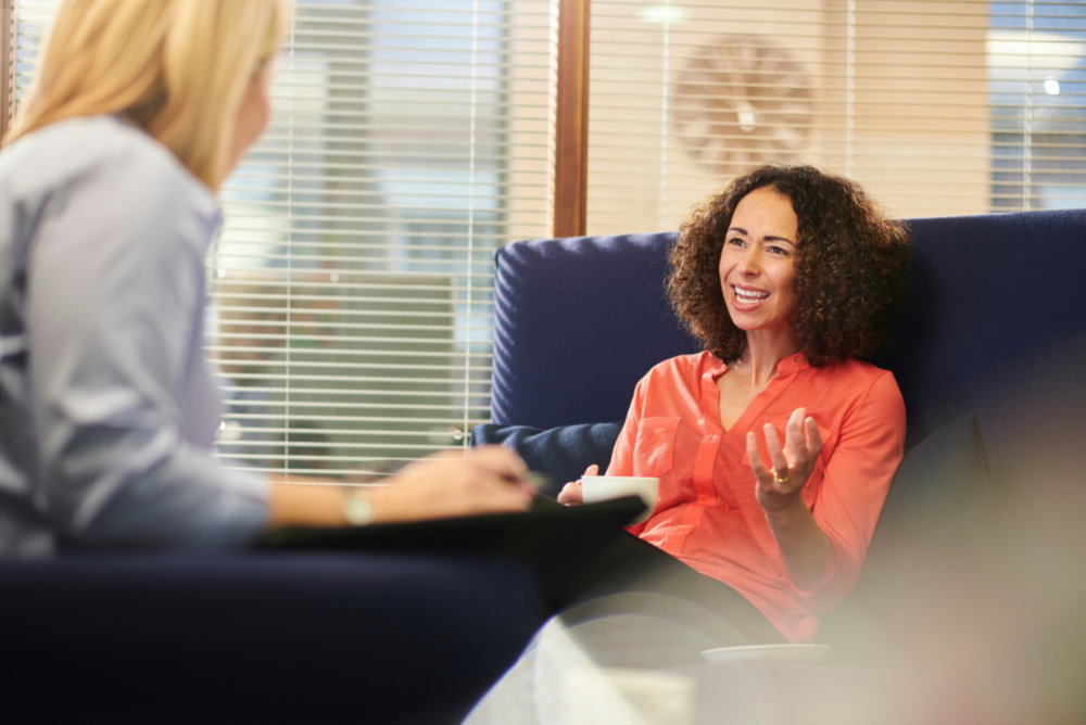 misconceptions about counseling and therapy